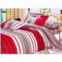 Quality Baby Bedding Set, Quilt Measures 90 x 110cm, Made of 100% Cotton for sale