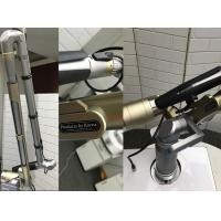 Buy cheap Hot promotion!! Top quality vertical laser tattoo removal/nd yag laser tattoo from wholesalers