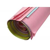 Quality NCR Carbonless Paper  / Auto Copy Paper  For Vouchers Printing for sale