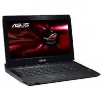 Quality ASUS G53JW-XA1 Republic of Gamers 15.6-Inch Gaming Laptop for sale