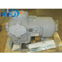 Quality 06n Screw Carlyle Reciprocating Compressor , Refrigeration Components Compressor 06NA2300S5EA for sale