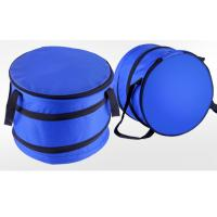 Buy cheap Adult Lunch Box Insulated Lunch Bag Large Cooler Tote Bag for Men, Women, from wholesalers