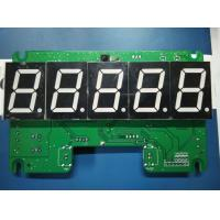 Quality OCS mainboard/LZDG1/PCB/LED/Infrared remote control handle for sale
