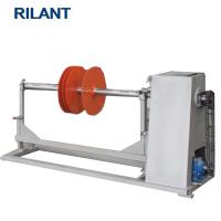 Quality High Speed Automatic Winding Machine , Construction Expanded Mesh Making Machine for sale