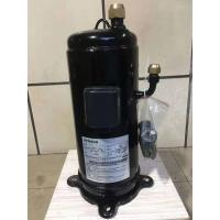 Quality Air Conditioning RE500HHD 5.1KW Hitachi Scroll Compressor for sale