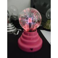 Quality Plasma ball for sale
