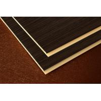 Quality wall board,wpc wall panel,building material,ceiling for sale