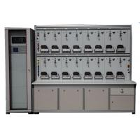 Quality Meter Test Bench Automatic Change To Calibrate / Test Line And Neutral 16 Positions for sale