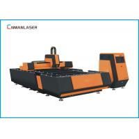 Quality 500 w 1000 w Cnc Mini Metal Fiber Laser Cutting Machine for 1 mm 3 mm Stainless for sale