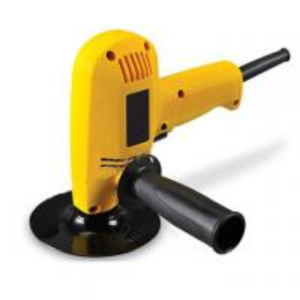 4500r/min 180mm(7'') Electric Orbital Polisher/Car polisher