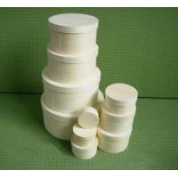 Wooden Chip Boxes On Sale Wooden Chip Boxes Hywallboxes Com