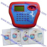 Buy cheap Super AD900 Key programmer from wholesalers