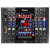 Quality Pioneer SVM-1000 Professional Audio Video Mixer for sale