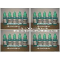 Quality Hot Sell Glue Remove for sale
