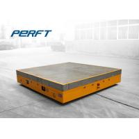 Quality Automated Guided Vehicles automated workshop robot for factory warehouse material handling for sale