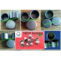 Quality NB101 Automotive needle bearings for sale