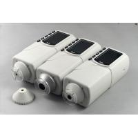 Quality NR145 laboratory colorimeter with 45/0 structure for sale