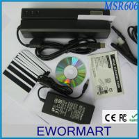 msr card reader writer on sale msr card reader writer ewormart rh ewormart quality chinacsw com