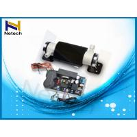 Quality Ceramic 3g-7g Ozone Generator Tube Parts Power Supply For Ozone Generator Assembly for sale