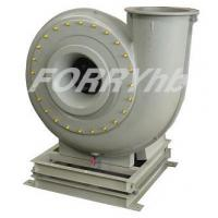 Quality High Pressure FRP Centrifugal  FAN for sale