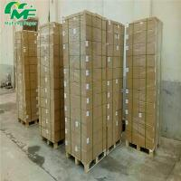 Quality thermal paper rolls  shrink wrap with high quality  brown box for sale