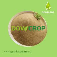 Quality DOWCROP  HIGH   QUALITY   100%   WATER   SOLUBLE  AMINO  ACID   CHELATED   FE   POWDER    WITHOU    CL for sale