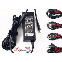 China New 45W 19.5V 2.31A AC Power Supply Adapter charger For Dell Inspiron 15 P51F P55F on sale