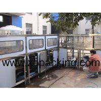 Quality Barreled Production Line for sale