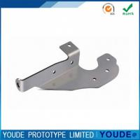 Quality Prototype Sheet Metal Forming Hardware Rapid Prototyping Tools for sale