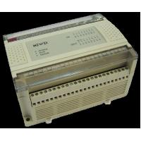 Quality Single chanal weighing PLC /CZ-12M12T-1HAD /plastical casing for sale