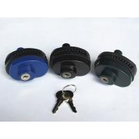 Quality hotselling combination trigger gun lock for sale