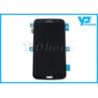 Buy Cell Phone LCD Screen Digitizer For Samsung Galaxy Mega 6.3 I9200 at wholesale prices