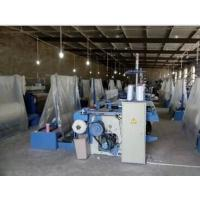 Quality Multiphase Modern Gauze Weaving Machine High Pressure ISO Approve for sale