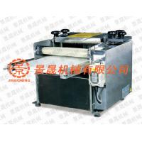 China Squid Cutting Ring Machine YY-200 on sale