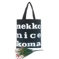 Quality Custom Printed Organic Cotton Canvas Bag Washable For Commercial Promotion for sale