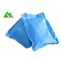 Quality First Aid Hospital Instant Ice Packs For Sports Injuries Pain Relief Disposable for sale