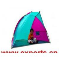 Quality Fishing Tent for sale