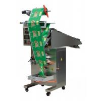 Buy cheap automatic granule packing machine from Wholesalers