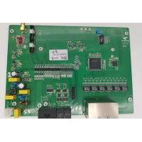 Buy cheap 6 milion daily SMT welding professional circuit board assembly from wholesalers