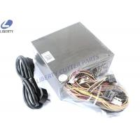 China Xlc7000 Cutter Part Power Supply 22v 350w 708500237 Auto Cutter Parts on sale