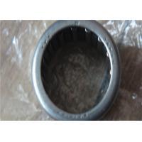 Quality High Precision IKO Needle Roller Bearings HK3520 low noise and vibration for sale