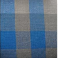Quality 100 Cotton Yarn Dyed Shirting for sale