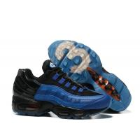 cheap for discount 16462 2a2d8 China Wholesale Online,Cheap Stussy x Nike Air Max 95 Men's ...