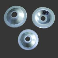 Quality Cap Washers for sale