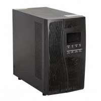 Quality Three Phase 380VAC High Frequency Online UPS for sale