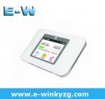 New arrival Netgear Aircard AC810S 4G LTE Cat11 Mobile Hotspot