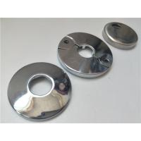 Quality Precision Progresive Metal Forming Dies Stainless Steel Material Kitchen Hardware for sale