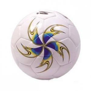 PVC,PU Soccer Ball