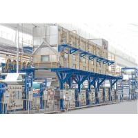 Desizing, Scouring and Bleaching machine, second hand fabric finishing machine, second fabric process machinery, conti