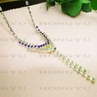 Quality Bridal Necklaces for sale